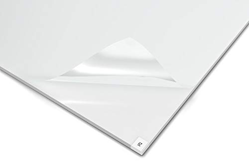 Enviromat Professional Grade Sticky Floor