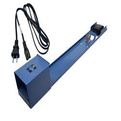 Replacement For R&D BATTERIES C-AH-00104 Battery Accessory