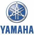Yamaha Maxim - 7