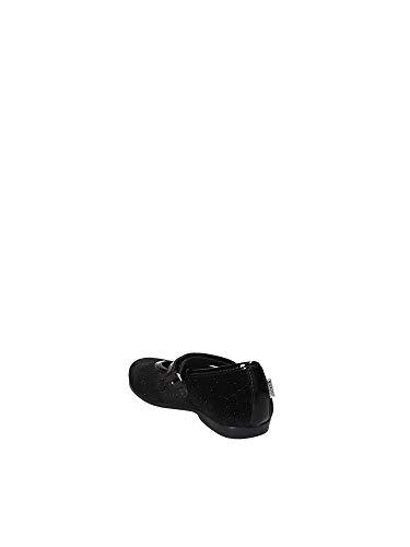 Ballerines Noir ME2042D8I D Melania Enfant qWO6RS