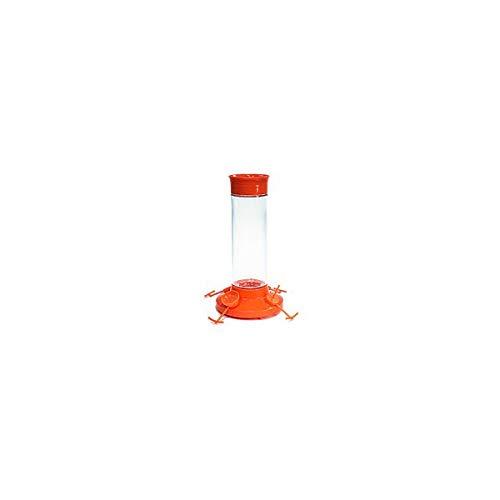 Woodstream 209BO-4 Birdfeeder Glass 30OZ Pack of ()
