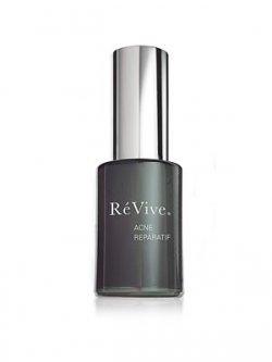 ReVive ReVive Acne Reparatif Acne Treatment Gel 1 Oz - 1 fl oz by RéVive