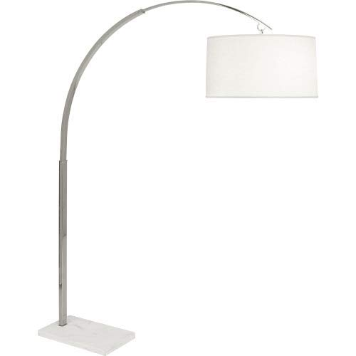 Robert Abbey S2287 Archer Floor Lamp -