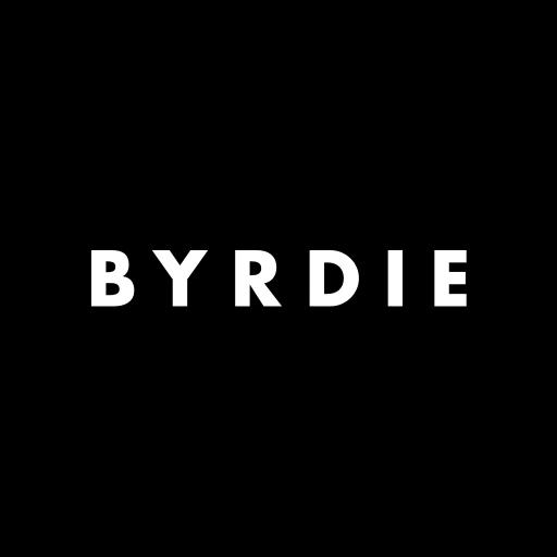Image result for byrdie