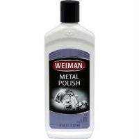 weiman-metal-polish-8-oz