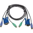 Aten PS/2 Cable 3m, 2L-5003P_C