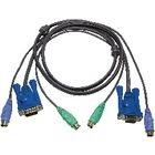 ATEN PS/2 Cable 3m, 2L-5003P_C