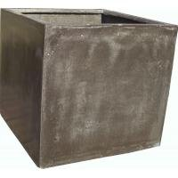 軽量大型植木鉢 45cm FC-07 B007QBHC02