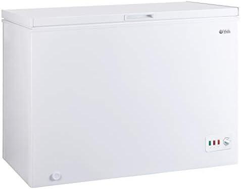 VOX CONGELADOR HORIZONTAL GF300: Amazon.es: Grandes electrodomésticos