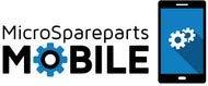 MicroSpareparts Mobile Doro Li-ION Battery 3,7V 1700mAh / 6.29Wh, 8030, 8031, LIBERTO 8030, LIBERTO 8 (3,7V 1700mAh / 6.29Wh BDA-2000A)
