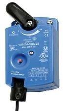 johnson-controls-va9104gga3s-electric-valve-actuator