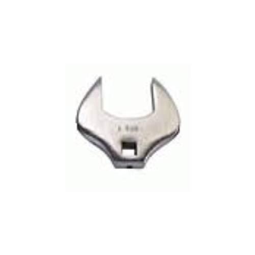 V8 Tools Inc 78032 1-1//8Jumbo Crowsfoot Wrench