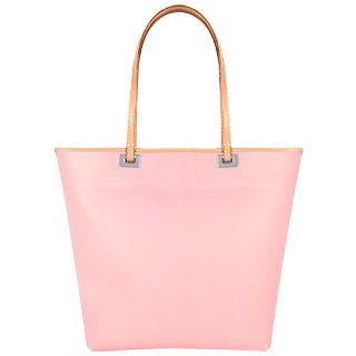 9ac7493617 Forzieri Designer Handbags Medium Italian Tote Jelly Bag with Leather Trim   Amazon.co.uk  Shoes   Bags