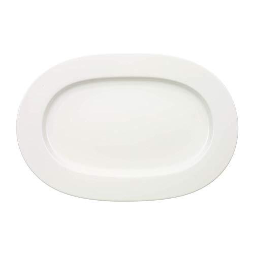 Villeroy and Boch Royal Oval Platter 41cm