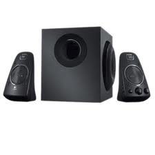 Buy logitech 200 speaker