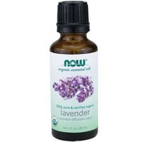 Now-Foods-Organic-Lavender-Oil