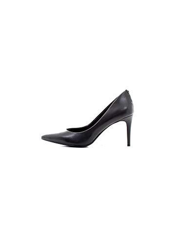 Talons K3823337 Noir à DKNY Chaussures Femme 6twff7xq