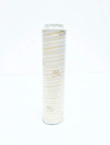 (PALL HC9604FKT13Z Cartridge Hydraulic Filter Element)