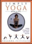 Simply Yoga, Yolanda Pettinato, 1741213622