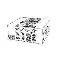 True Temper Wheelbarrows - Ames True Temper 75000 Cp6 Wheel Barrow Parts Box