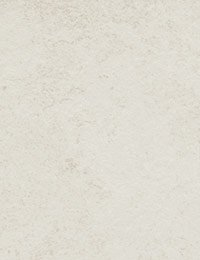 Wilsonart Laminate 1849K-35, Luna Frost, Mirage Finish, 60inX144in