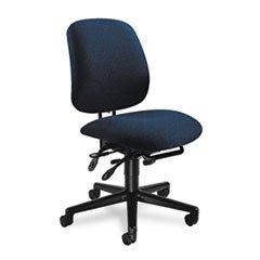 HON7708AB90T - HON 7700 Series Asynchronous Swivel/Tilt Task Chair (Seating 7700 Series)