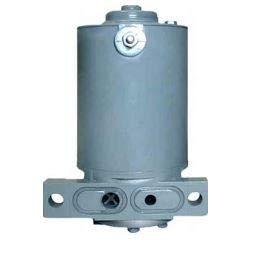 Bendix Gear - R2771320R by Bendix Electric Motor