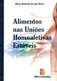 Alimentos Nas Uniões Homoafetivas Estaveis