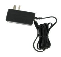 - 1025865 Pro Digital Scale AC Adapter EA Detecto Scales Co -728R90