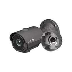 (Speco O2IB8M Technologies 2 Mp IP Intensifier Bullet Camera (Each), Grey)