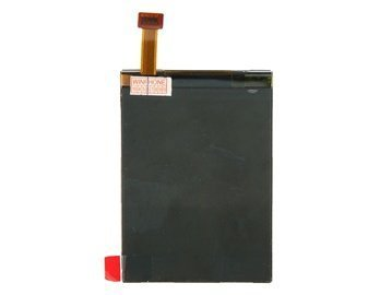 LCD Screen Digitizer Replacement for Nokia N95 8G (Black)