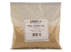 Briess DME - Traditional Dark - 1 lb Bag