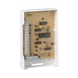 Honeywell 4219 Ademco Wired Zone (Input Expander Switch)