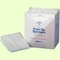 NON21442 - Post-Op Sterile Gauze