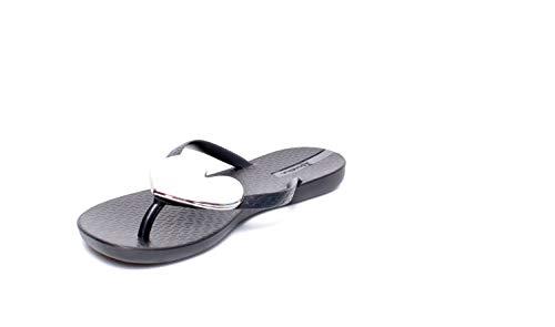 Donna Donna Ipanema Donna Ipanema Pantofola Donna Pantofola Pantofola Pantofola Ipanema Pantofola Ipanema Donna Donna Pantofola Ipanema Ipanema UT7OqCH