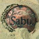 Sabu by Sabu