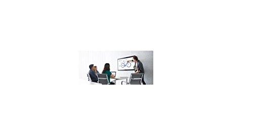 Cisco Spark Board 55 Collaboration Display Model SPARK-BOARD55-K9
