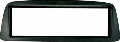 Autoleads Peugeot 107 Stereo//Radio Facia//Fascia Plate Adaptor Fp-11-06