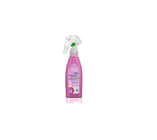 Alba Botanica Spray Kids 118mL