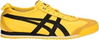 onitsuka tiger mexico 66 sd yellow black usa names female