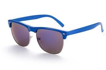 Mode tendances Lunettes de soleil Lunettes de soleil Polaroid, Bleu ... 753a9c20e841