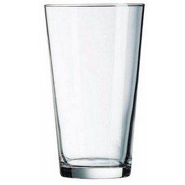Luminarc 40659 Specialty Pub Glass, 20 Oz ()