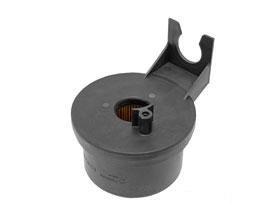 BMW e46 )03-06) Secondary Air Pump Filter Emission Control GENUINE GENUINE BMW