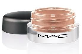 Mac Pro Longwear Paint Pot- Layin' Low