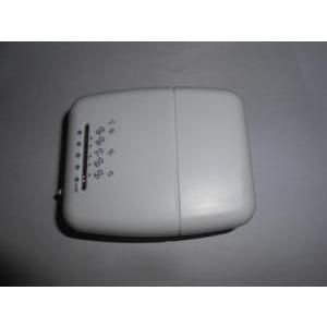 24v Heat Only Thermostat - 9