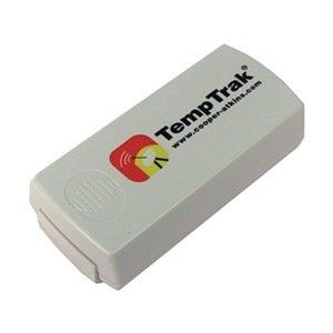 10071 900 Mhz Temperature Humidity Transmitter Temptrak