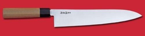 sakai-takayuki-japanese-knife-grand-chef-bohler-uddeholm-sweden-steel-hrc58-10615-gyuto-300mm-chefs-