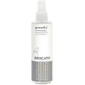 brocato-powerfix-firm-holding-spray-low-voc-85-oz