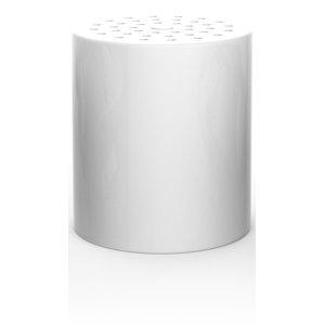 t3 shower head filter 3