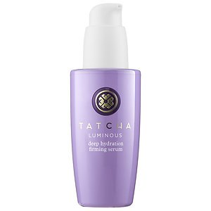 Tatcha Deep Hydration Firming Serum